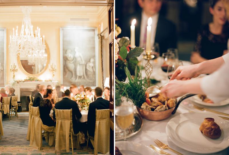 top-irish-wedding-locations