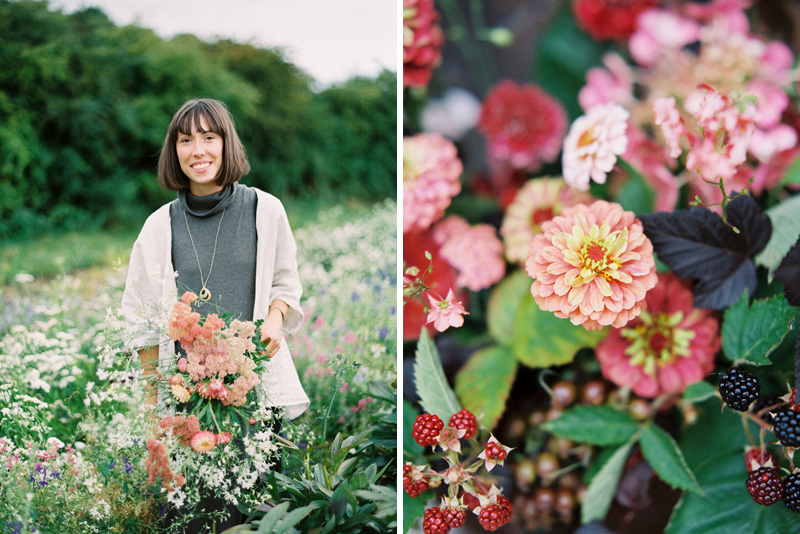 zinnia-flower-inspiration-sarah-winward