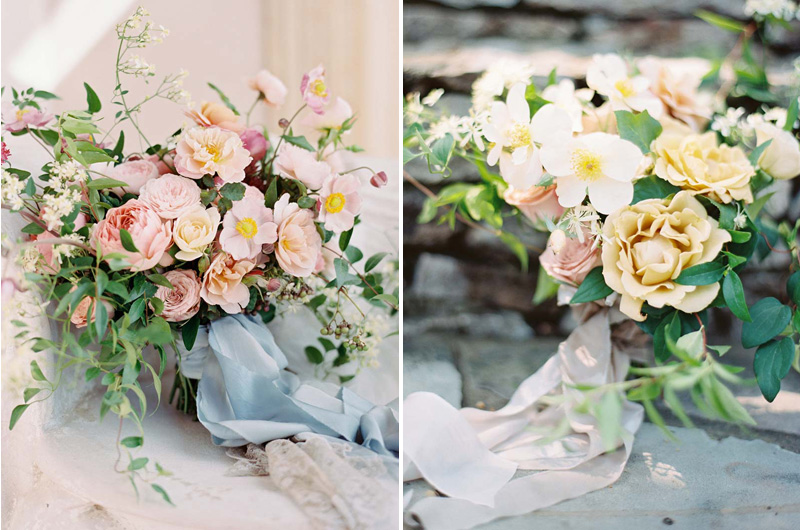 garden-wedding-bouquet-ideas-sarah-winward
