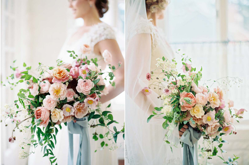 sarah-winward-bouquet-design-ryan-ryan-photo