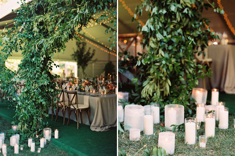 tent-wedding-ideas-sarah-winward