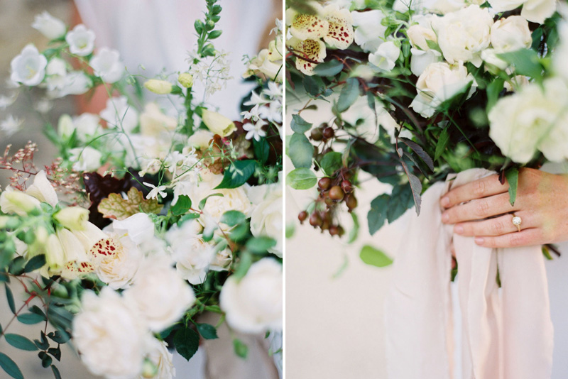 wild-white-wedding-bouquet-ideas