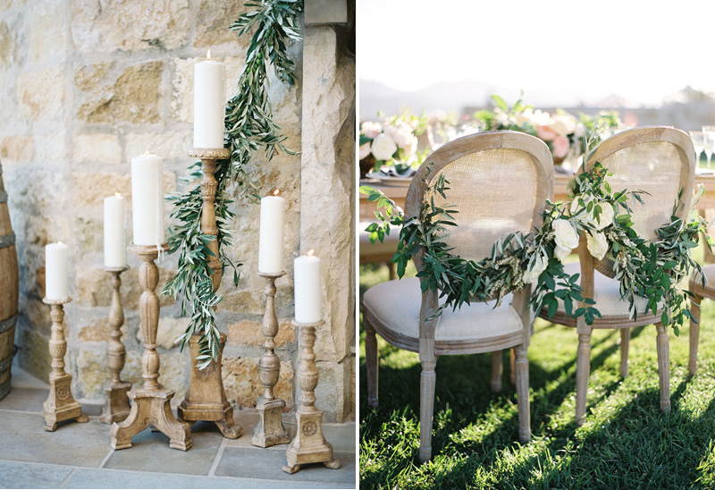 garland-wedding-ideas-sarah-winward