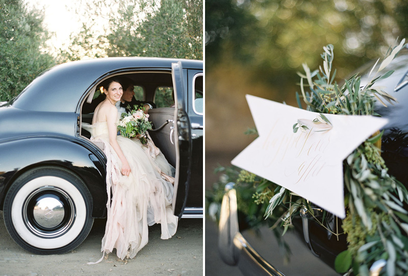vintage-wedding-car-ideas-sarah-winward