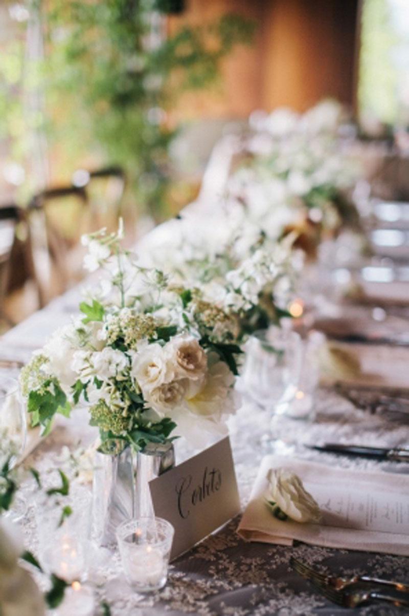 jacksonhole-wedding-florist-sarah-winward1