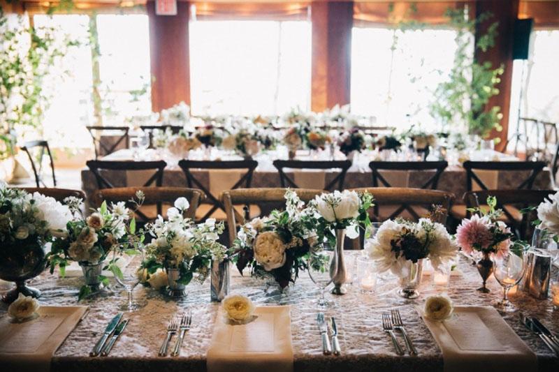jacksonhole-wedding-florist-sarah-winward11