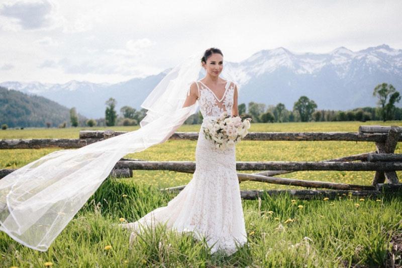 jacksonhole-wedding-florist-sarah-winward12