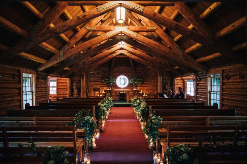 jacksonhole-wedding-florist-sarah-winward14