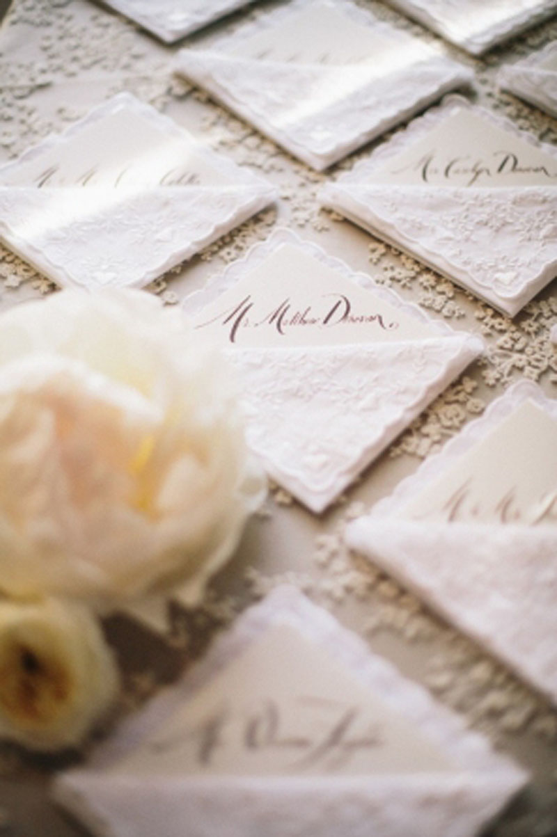 jacksonhole-wedding-florist-sarah-winward16