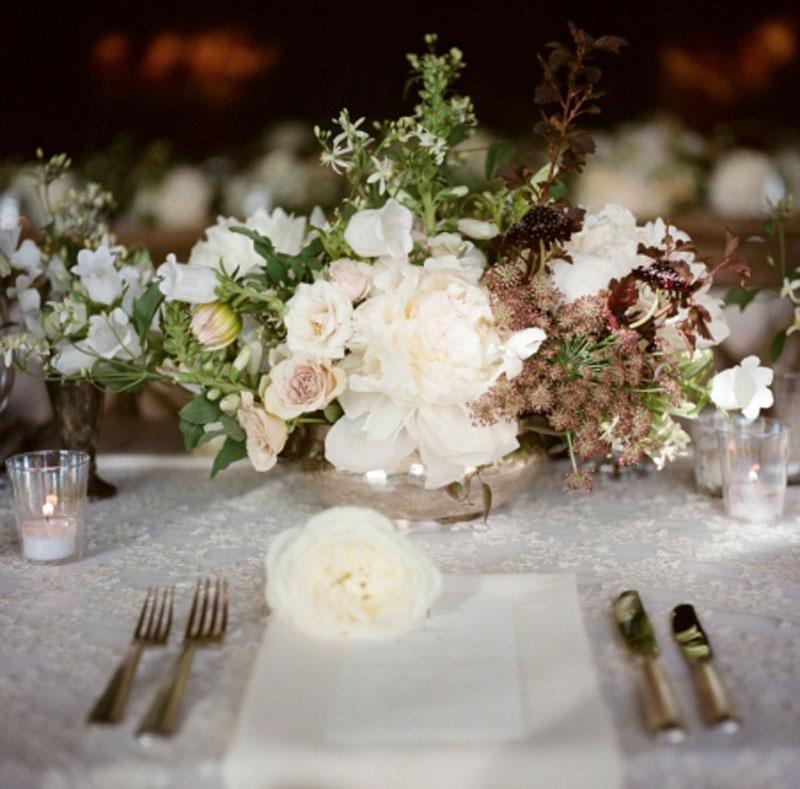 jacksonhole-wedding-florist-sarah-winward2