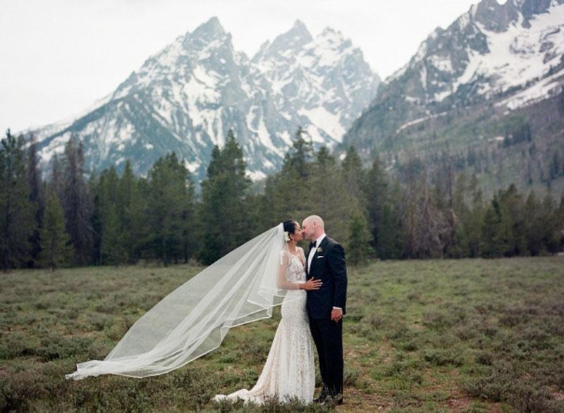 jacksonhole-wedding-florist-sarah-winward3
