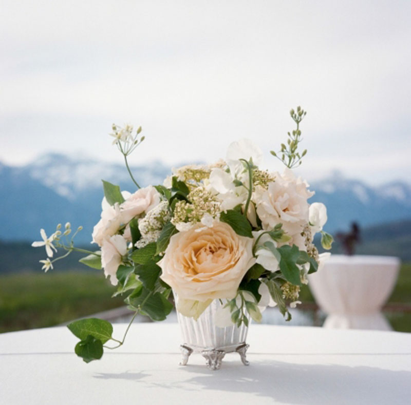 jacksonhole-wedding-florist-sarah-winward4