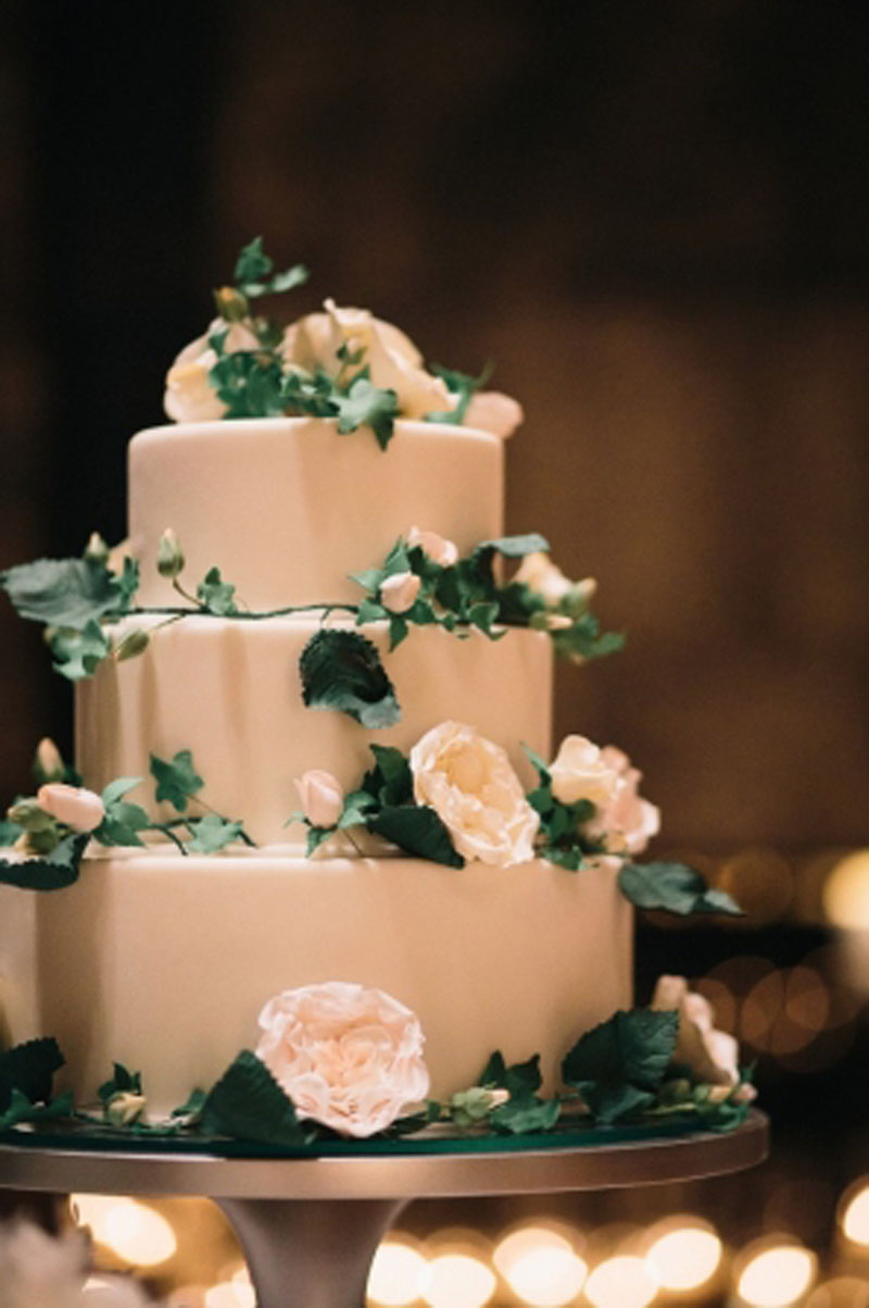 jacksonhole-wedding-florist-sarah-winward5