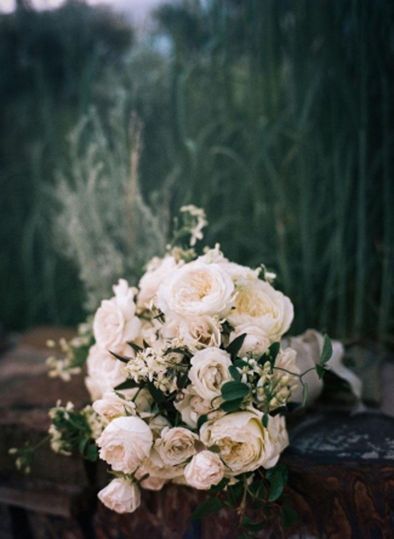 jacksonhole-wedding-florist-sarah-winward6