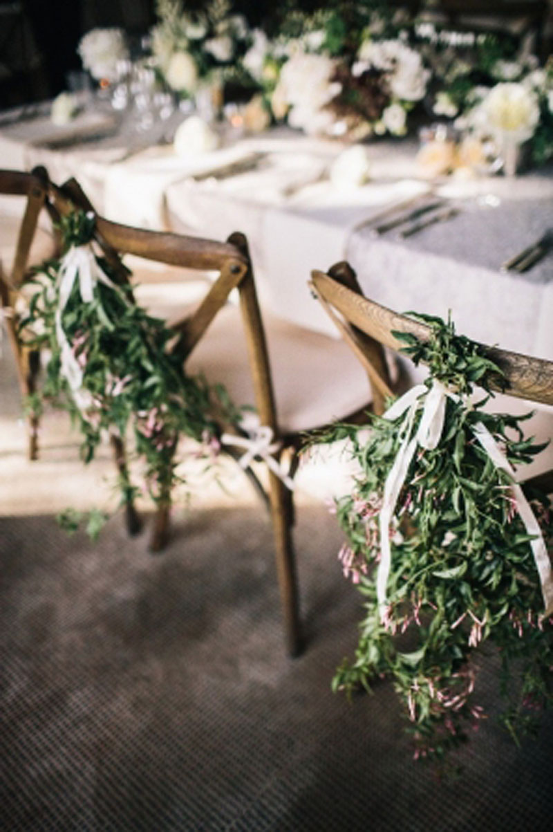 jacksonhole-wedding-florist-sarah-winward7