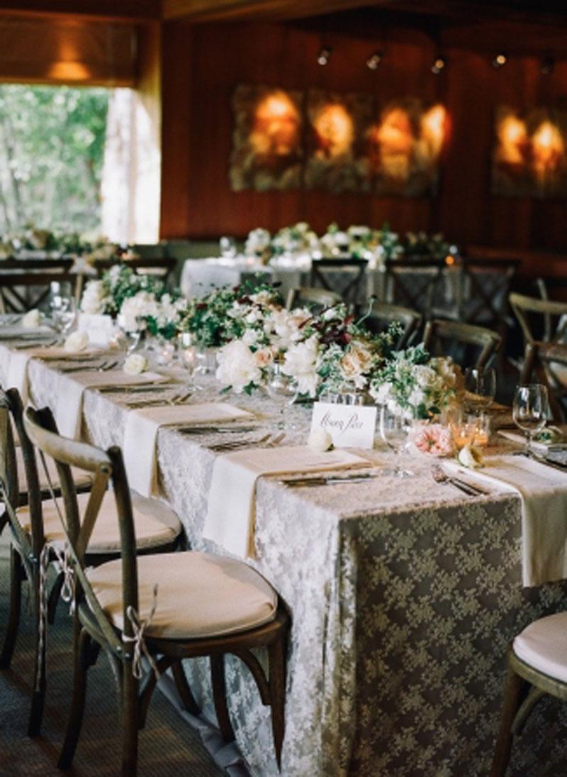 jacksonhole-wedding-florist-sarah-winward9