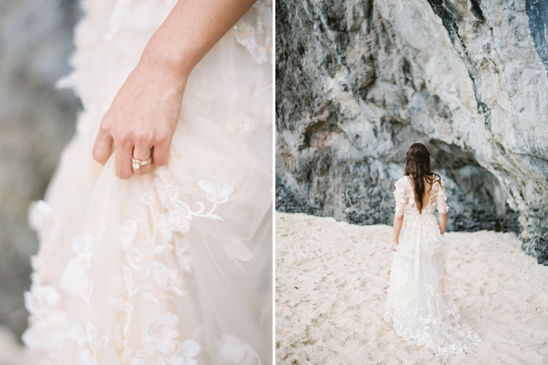 thailand-wedding-ideas-sarah-winward1