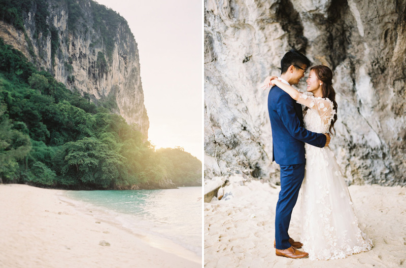 thailand-wedding-ideas-sarah-winward10