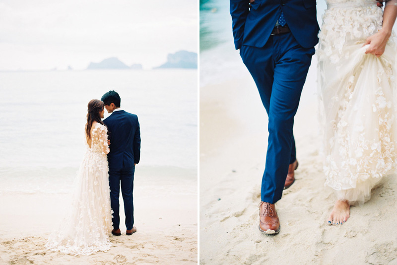 thailand-wedding-ideas-sarah-winward2