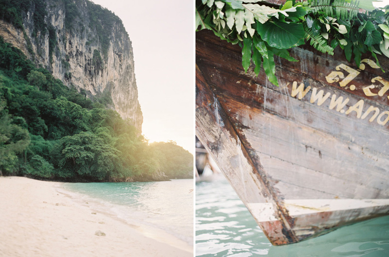 thailand-wedding-ideas-sarah-winward5