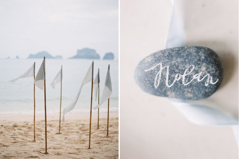 thailand-wedding-ideas-sarah-winward8