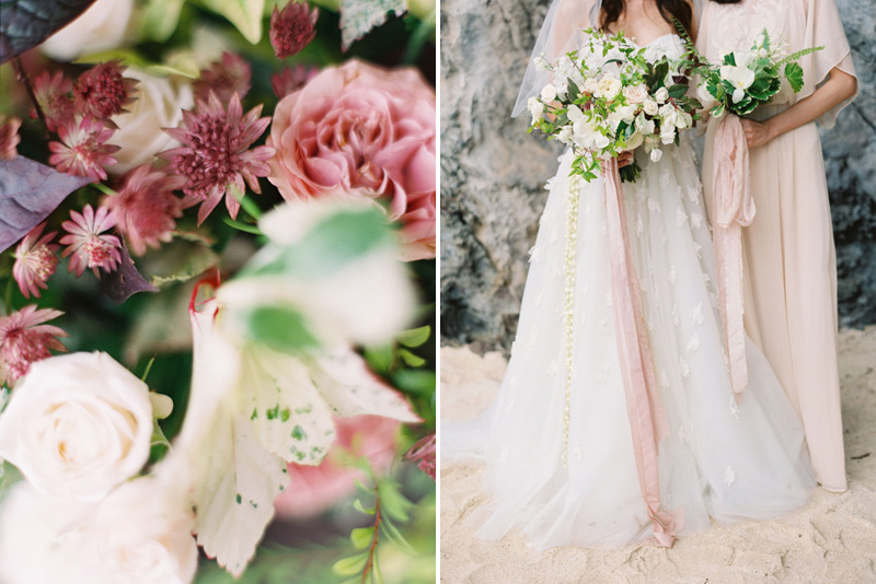 thailand-wedding-ideas-sarah-winward9