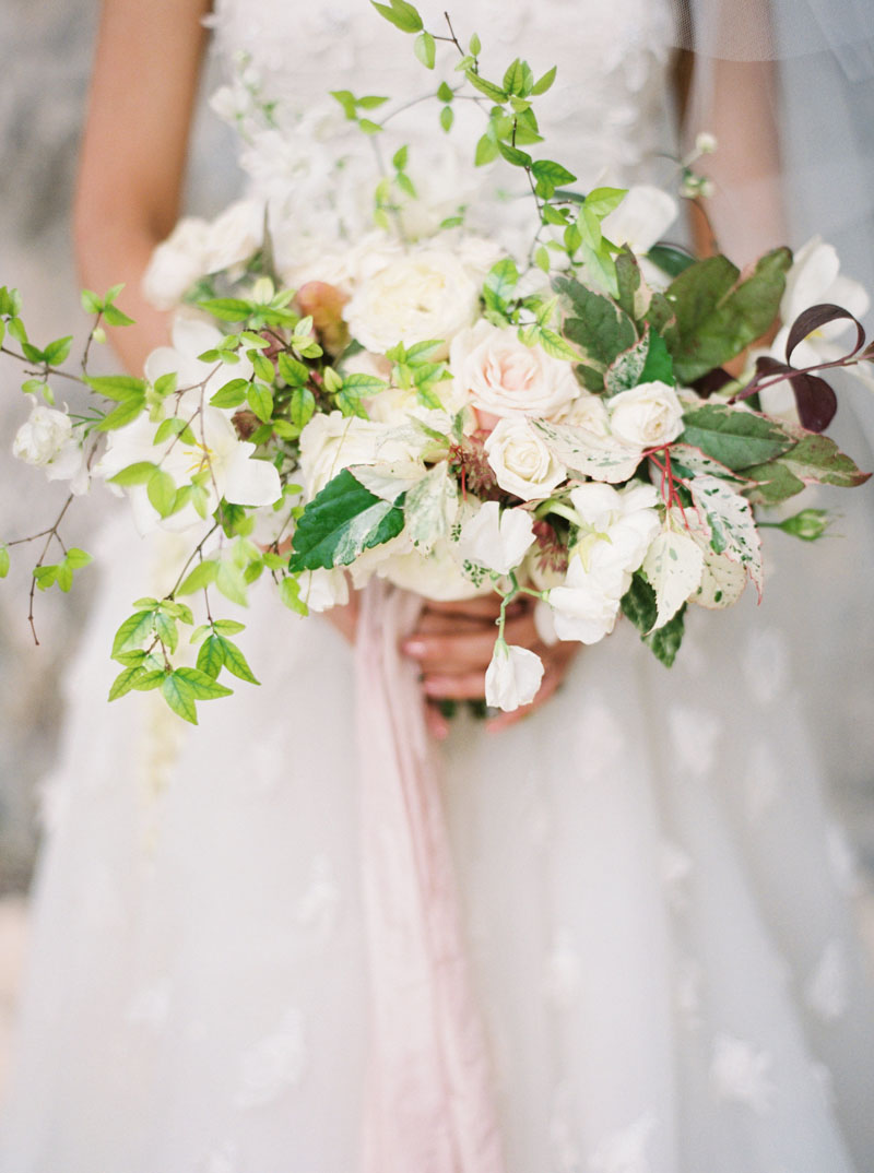 thailand-wedding-inspiration-sarah-winward15