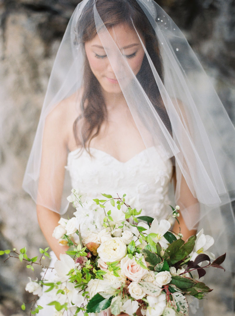 thailand-wedding-inspiration-sarah-winward16