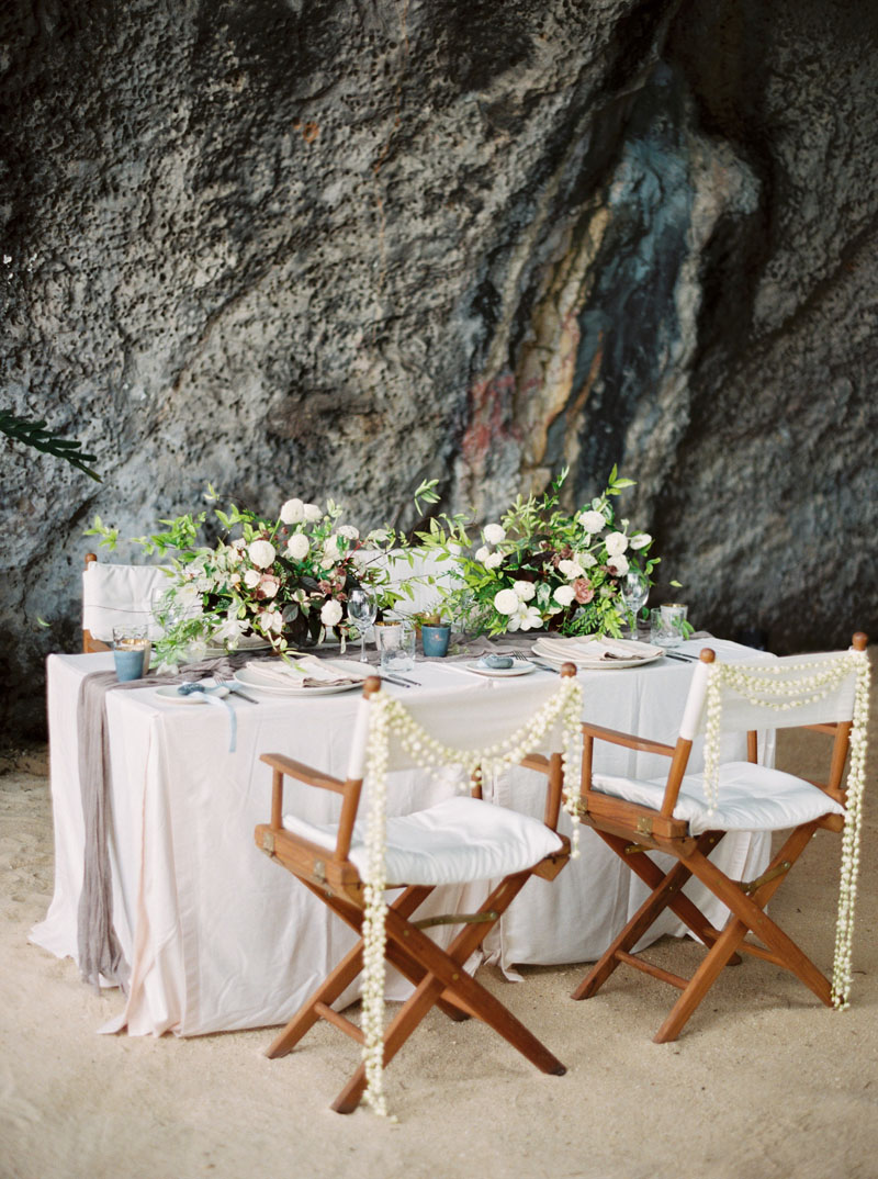 thailand-wedding-inspiration-sarah-winward26