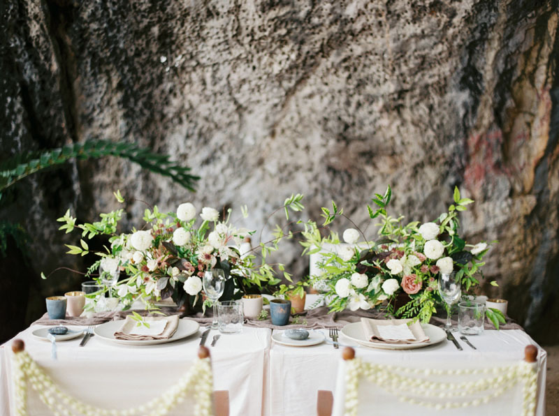 thailand-wedding-inspiration-sarah-winward28