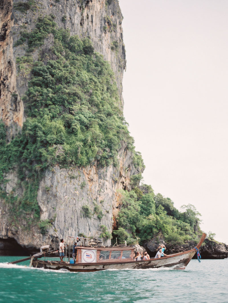 thailand-wedding-inspiration-sarah-winward3