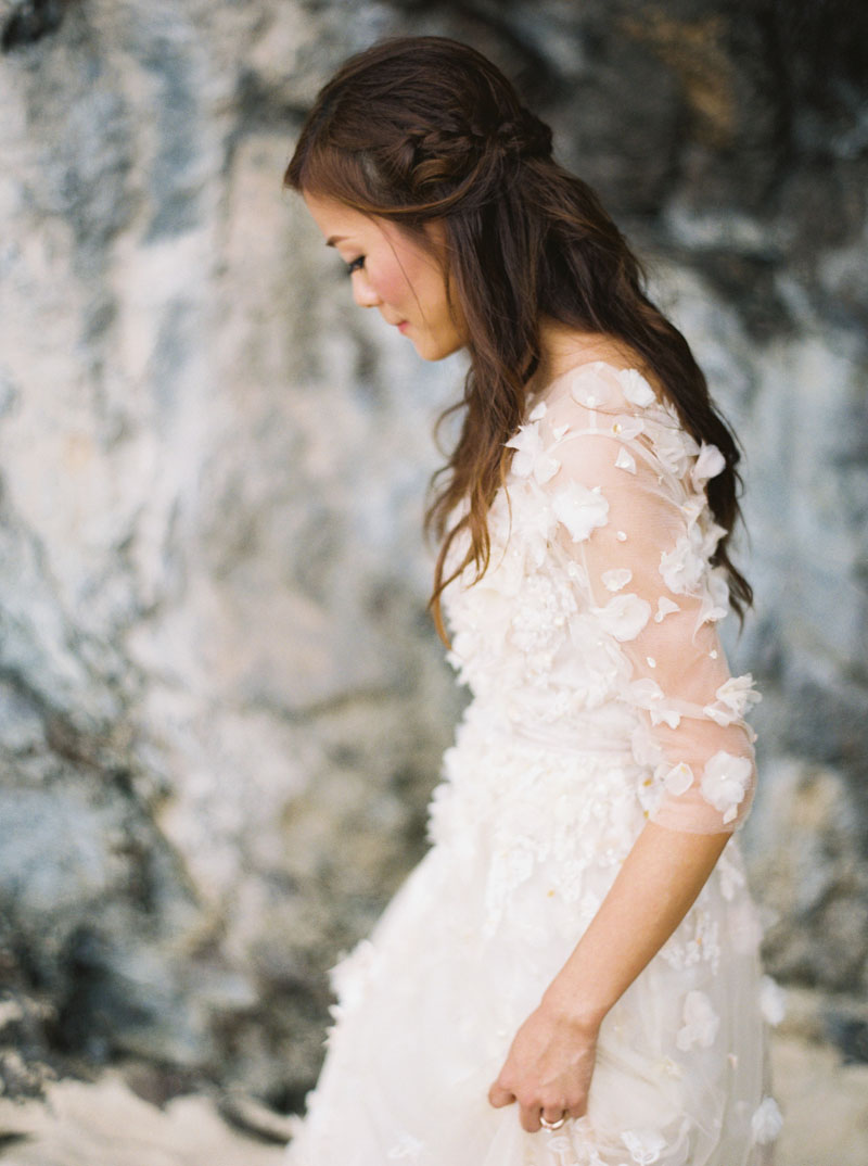 thailand-wedding-inspiration-sarah-winward36