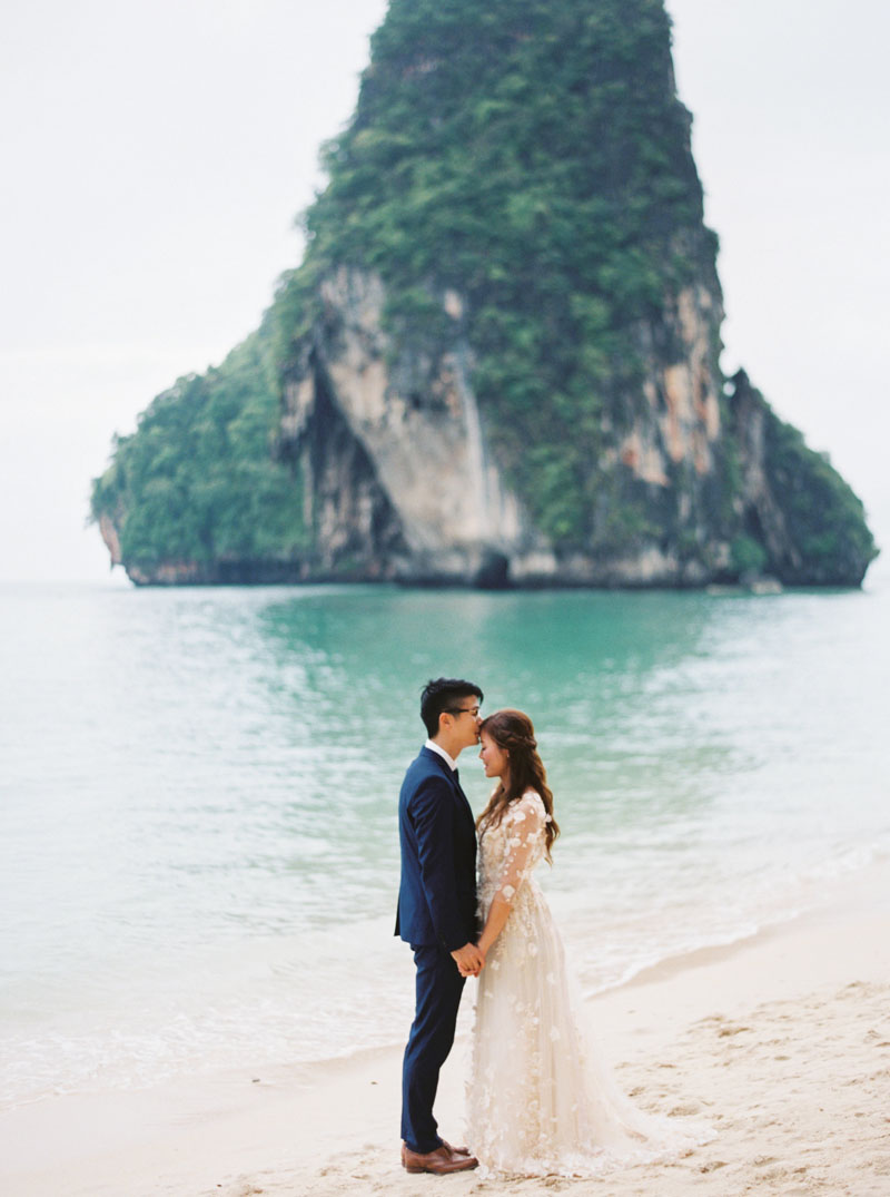 thailand-wedding-inspiration-sarah-winward41