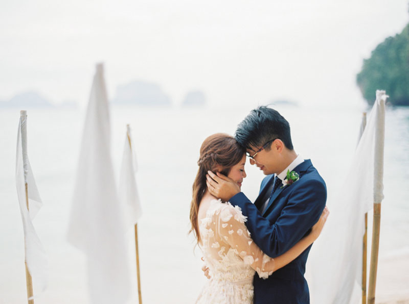 thailand-wedding-inspiration-sarah-winward42