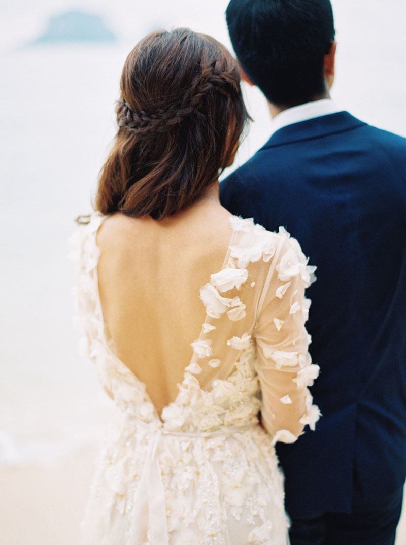 thailand-wedding-inspiration-sarah-winward46
