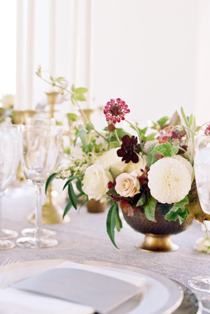 Britt Chudleigh - Photographer www.brittchudleigh.com www.chudleighweddings.com
