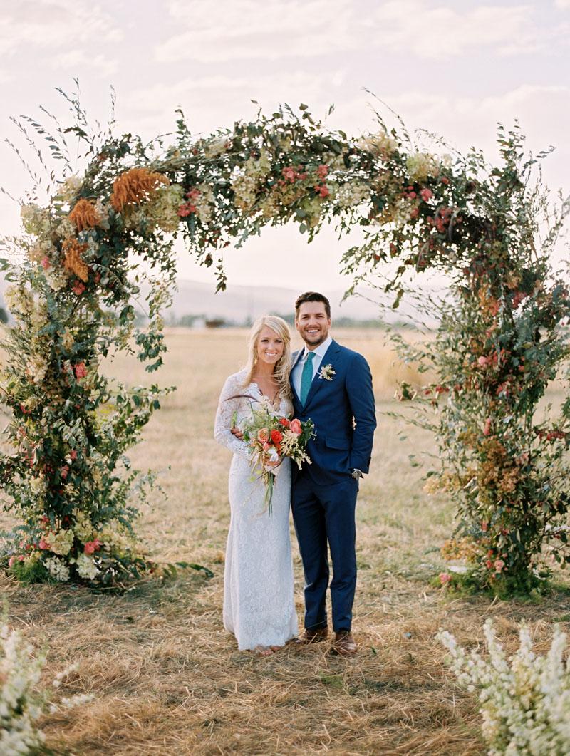 01-sherbert-wedding-ideas-by-sarah-winward001