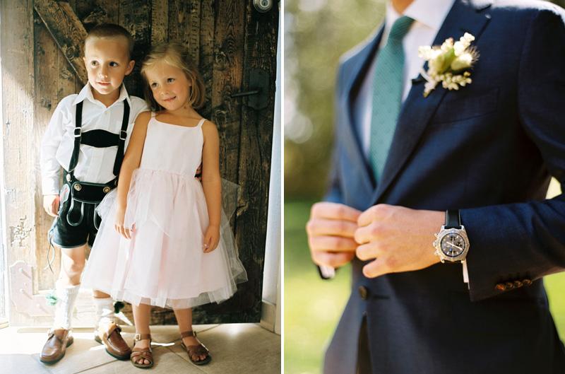05-sherbert-wedding-ideas-by-sarah-winward001