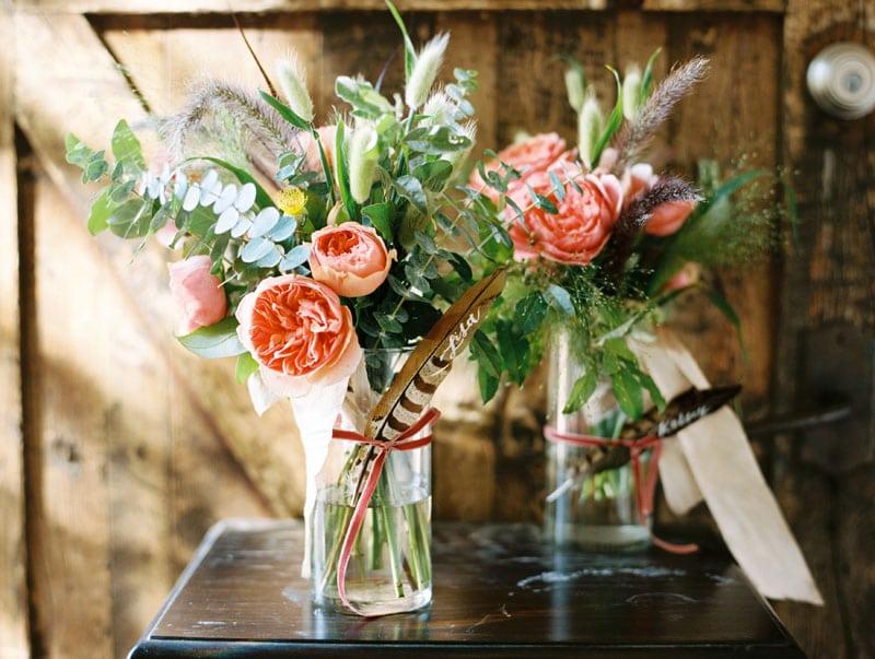 05-sherbert-wedding-ideas-by-sarah-winward036