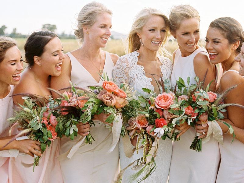 07-sherbert-wedding-ideas-by-sarah-winward032