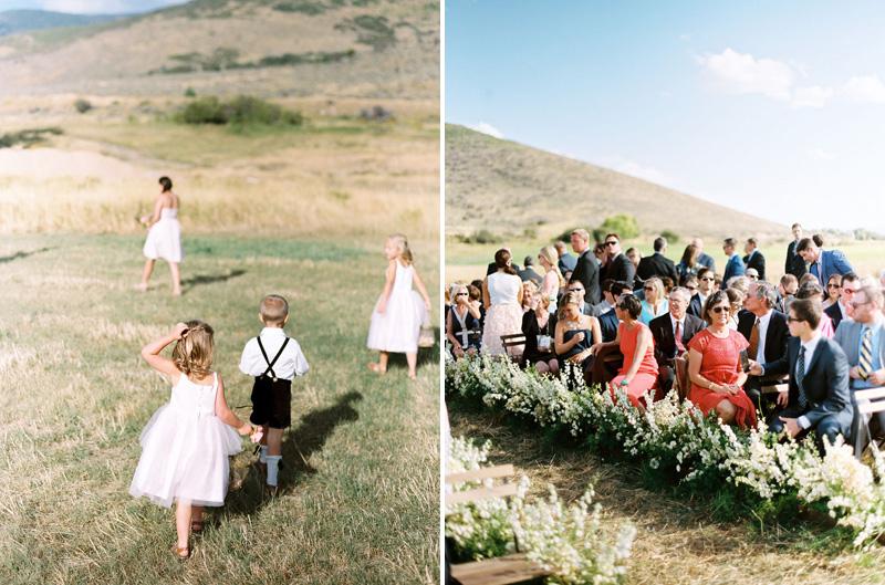 09-sherbert-wedding-ideas-by-sarah-winward001