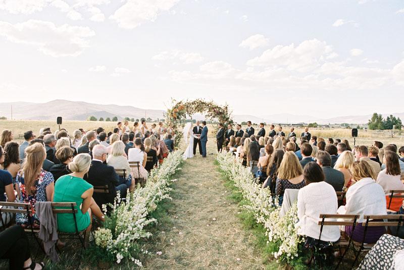 13-sherbert-wedding-ideas-by-sarah-winward013