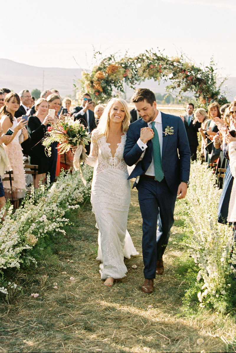 14-sherbert-wedding-ideas-by-sarah-winward009