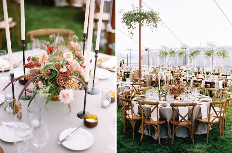 17-sherbert-wedding-ideas-by-sarah-winward001