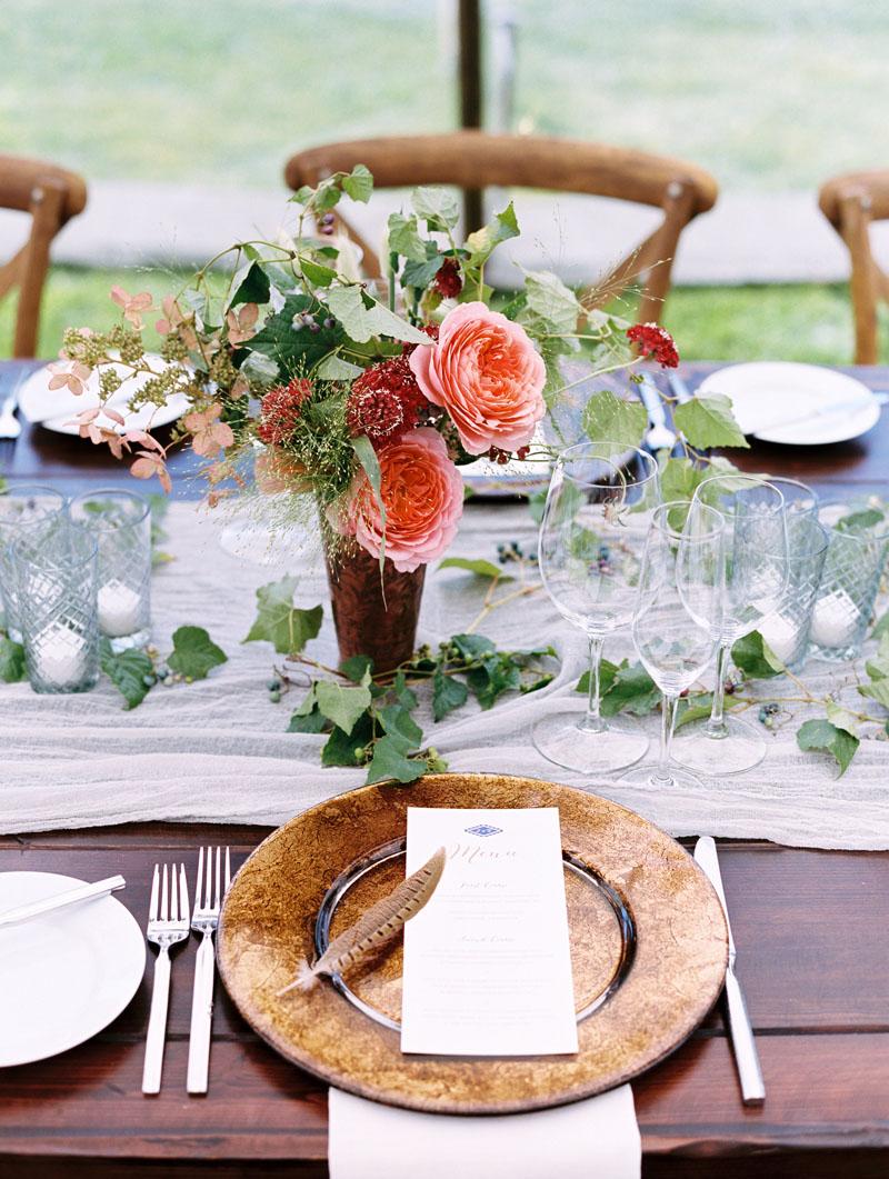 21-sherbert-wedding-ideas-by-sarah-winward022