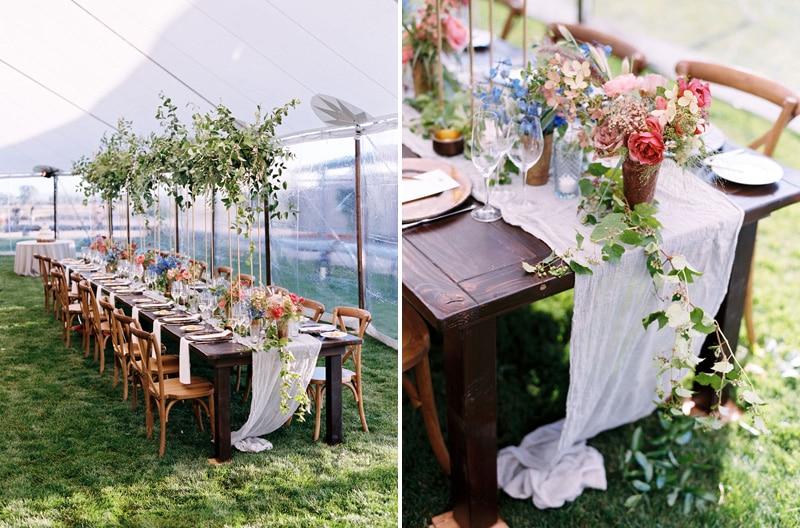 22-sherbert-wedding-ideas-by-sarah-winward001