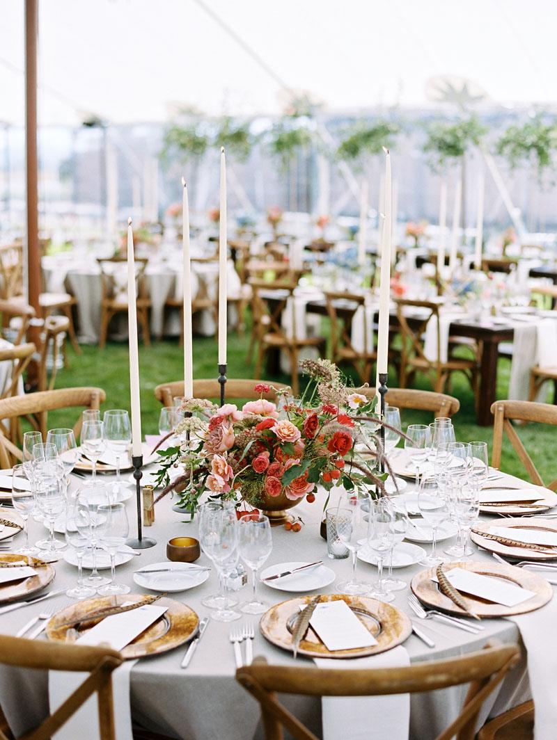 25-sherbert-wedding-ideas-by-sarah-winward028