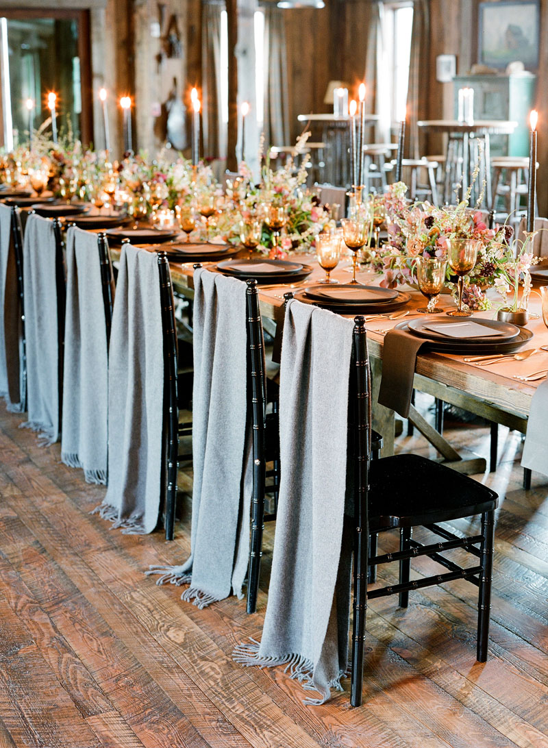 wedding-planner-class-sarah-winward010