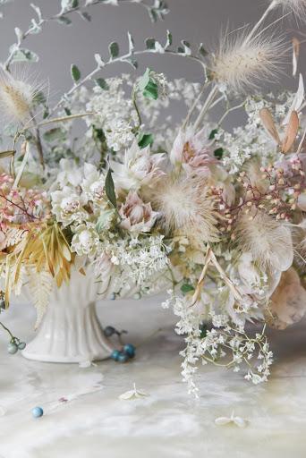 floral design sarah winward